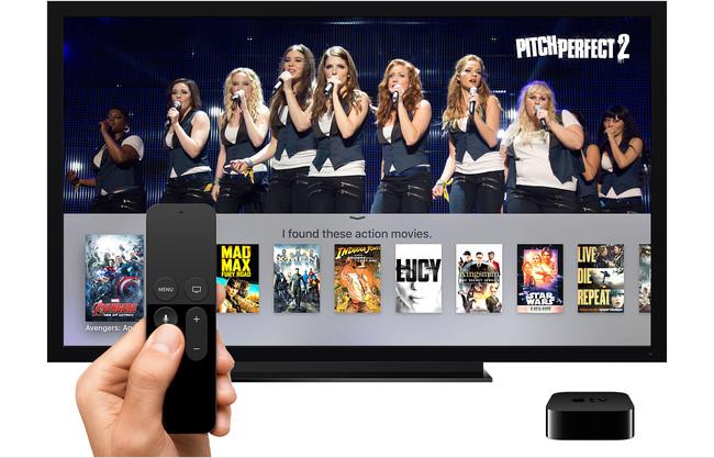 Apple Tv Siri Search Hero