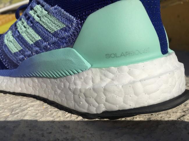 solar-boost-adidas