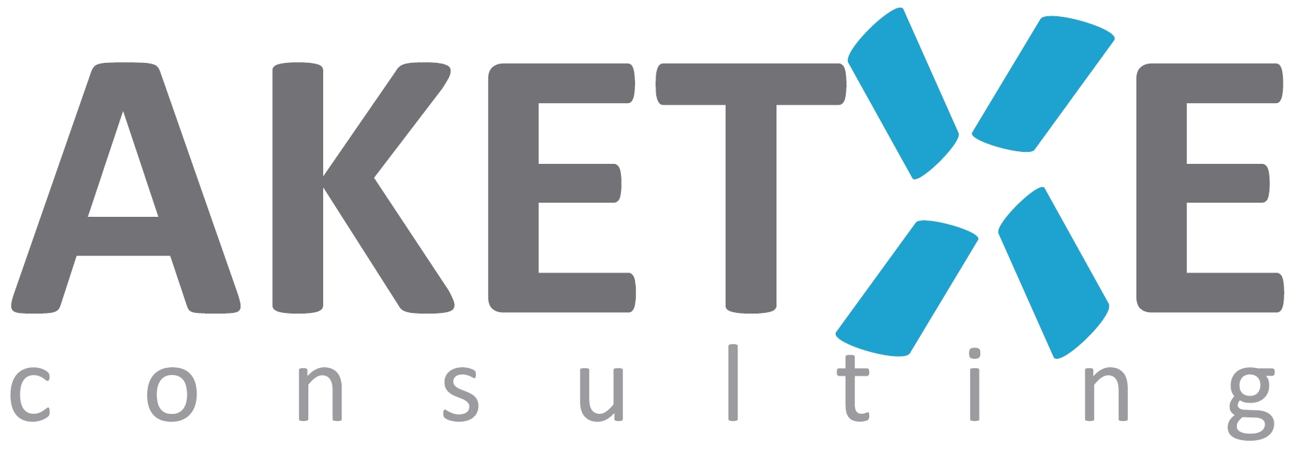 AKETXE Consulting