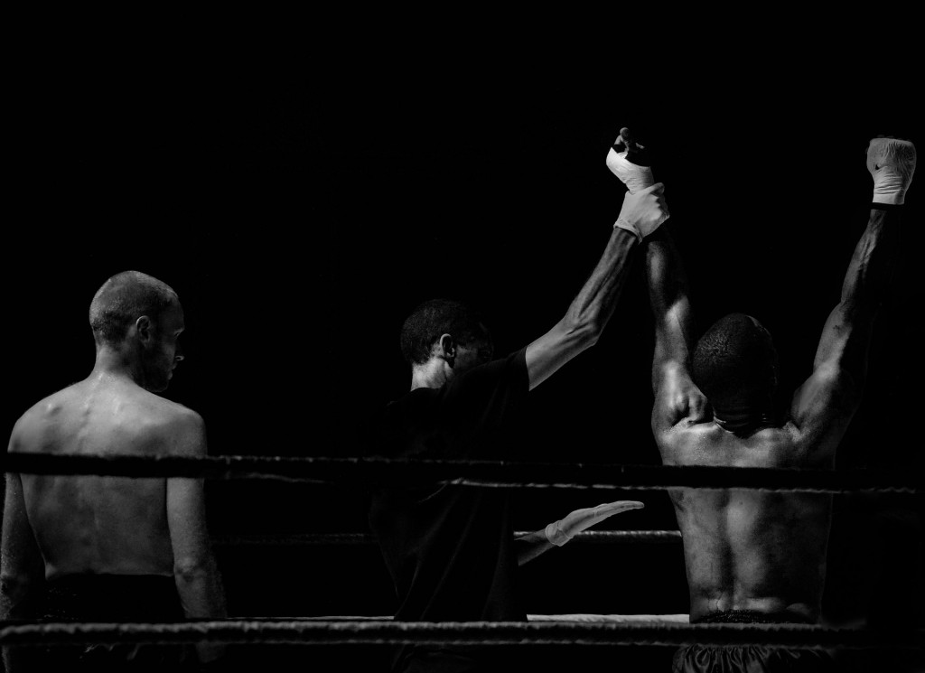 boxing-555735_1920-1024x745